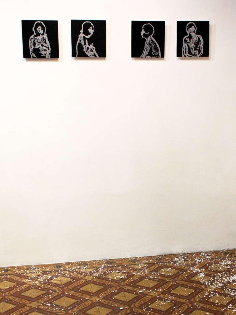 javier-juarez-salvaje-rusia-galeria-13.jpg