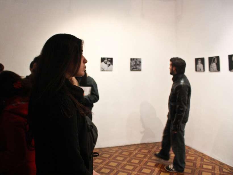 javier-juarez-salvaje-rusia-galeria-20.jpg