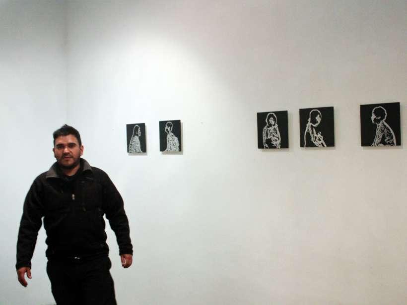 javier-juarez-salvaje-rusia-galeria-4.jpg