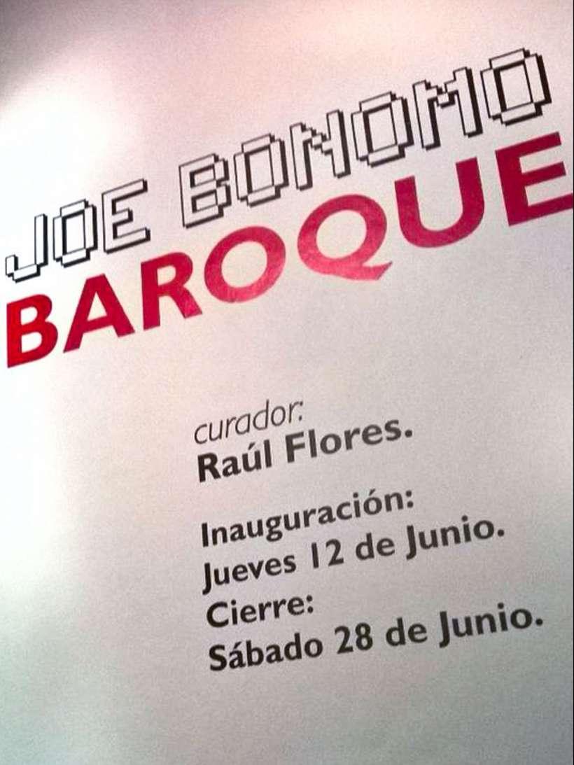 joe-bonomo-baroque-curaduria-raul-flores-rusia-galeria-11.jpg