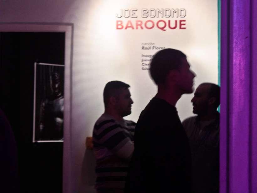 joe-bonomo-baroque-curaduria-raul-flores-rusia-galeria-22.jpg