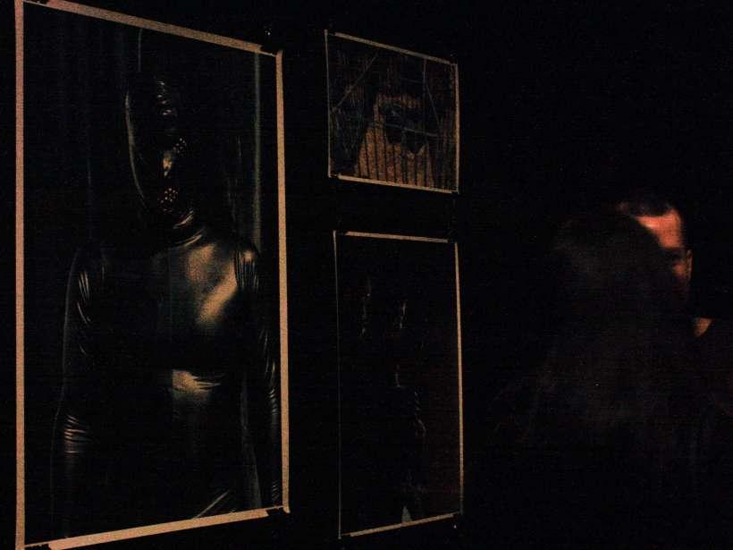 joe-bonomo-baroque-curaduria-raul-flores-rusia-galeria-25.jpg