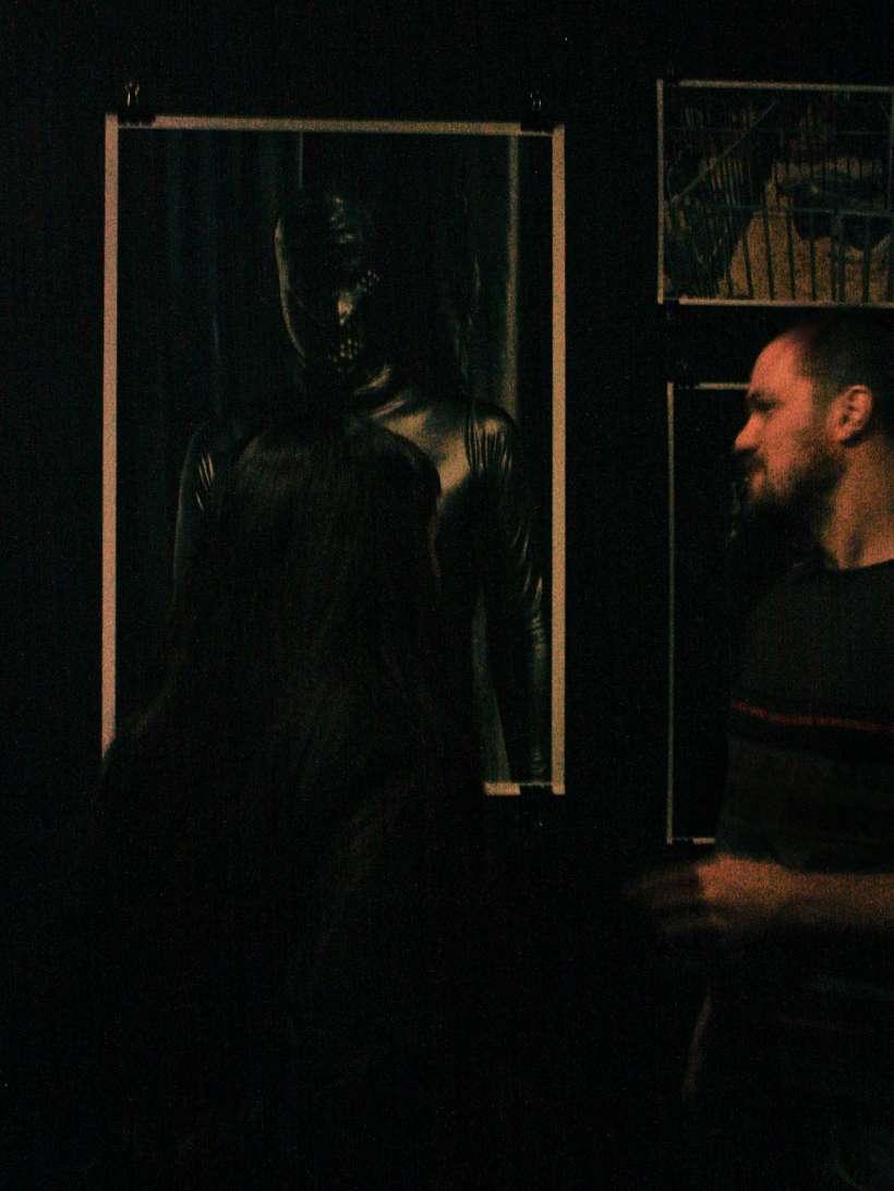 joe-bonomo-baroque-curaduria-raul-flores-rusia-galeria-26.jpg