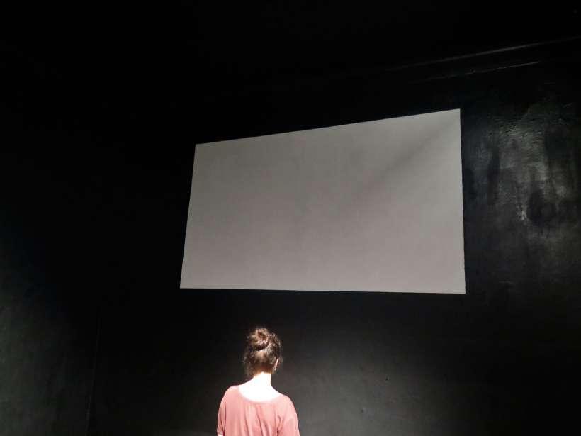 julia-rossetti-creer-o-reventar-minga-practicas-colaborativas-rusia-galeria10.jpg