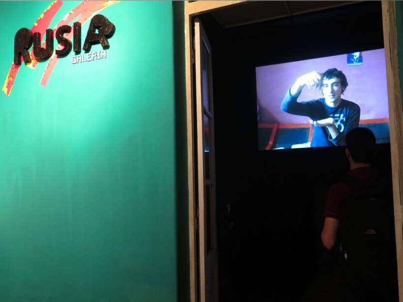 julia-rossetti-creer-o-reventar-minga-practicas-colaborativas-rusia-galeria13.jpg