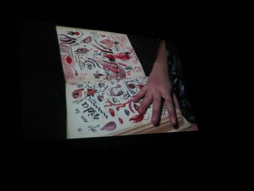 julia-rossetti-creer-o-reventar-minga-practicas-colaborativas-rusia-galeria15.jpg