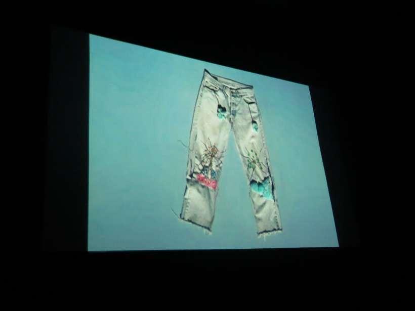 julia-rossetti-creer-o-reventar-minga-practicas-colaborativas-rusia-galeria16.jpg