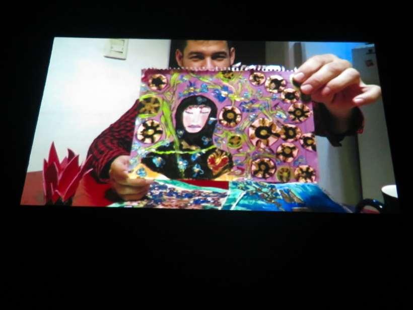 julia-rossetti-creer-o-reventar-minga-practicas-colaborativas-rusia-galeria17.jpg