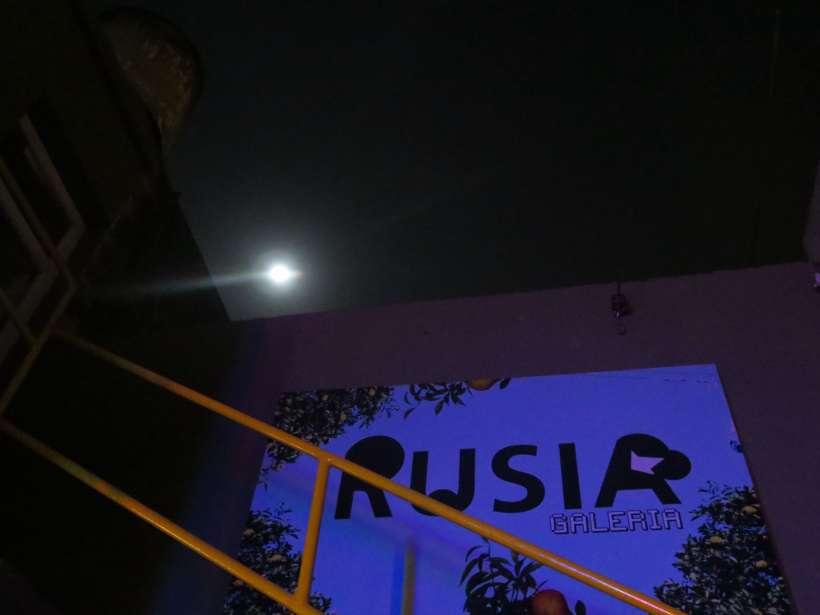 julia-rossetti-creer-o-reventar-minga-practicas-colaborativas-rusia-galeria21.jpg