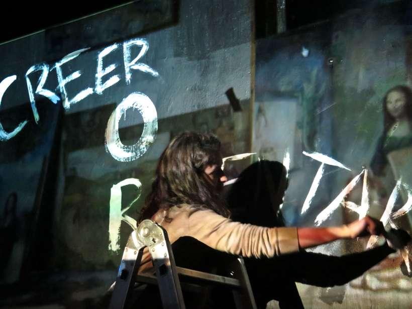 julia-rossetti-creer-o-reventar-minga-practicas-colaborativas-rusia-galeria5.jpg