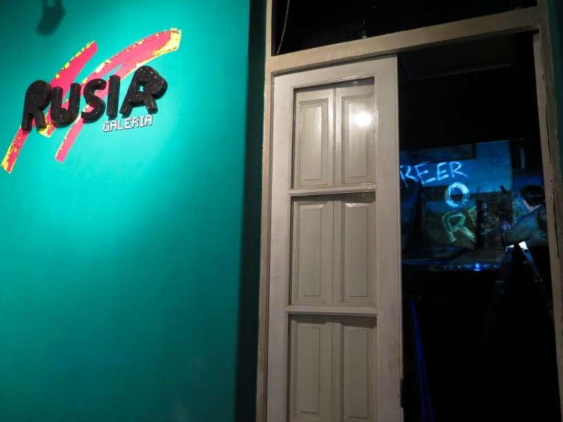 julia-rossetti-creer-o-reventar-minga-practicas-colaborativas-rusia-galeria6.jpg