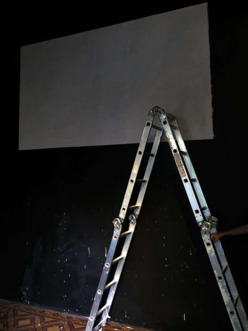 julia-rossetti-creer-o-reventar-minga-practicas-colaborativas-rusia-galeria9.jpg