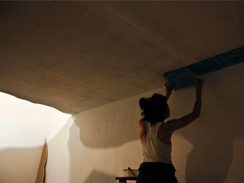 lulu-lobo-themes-rusia-galeria12.jpg