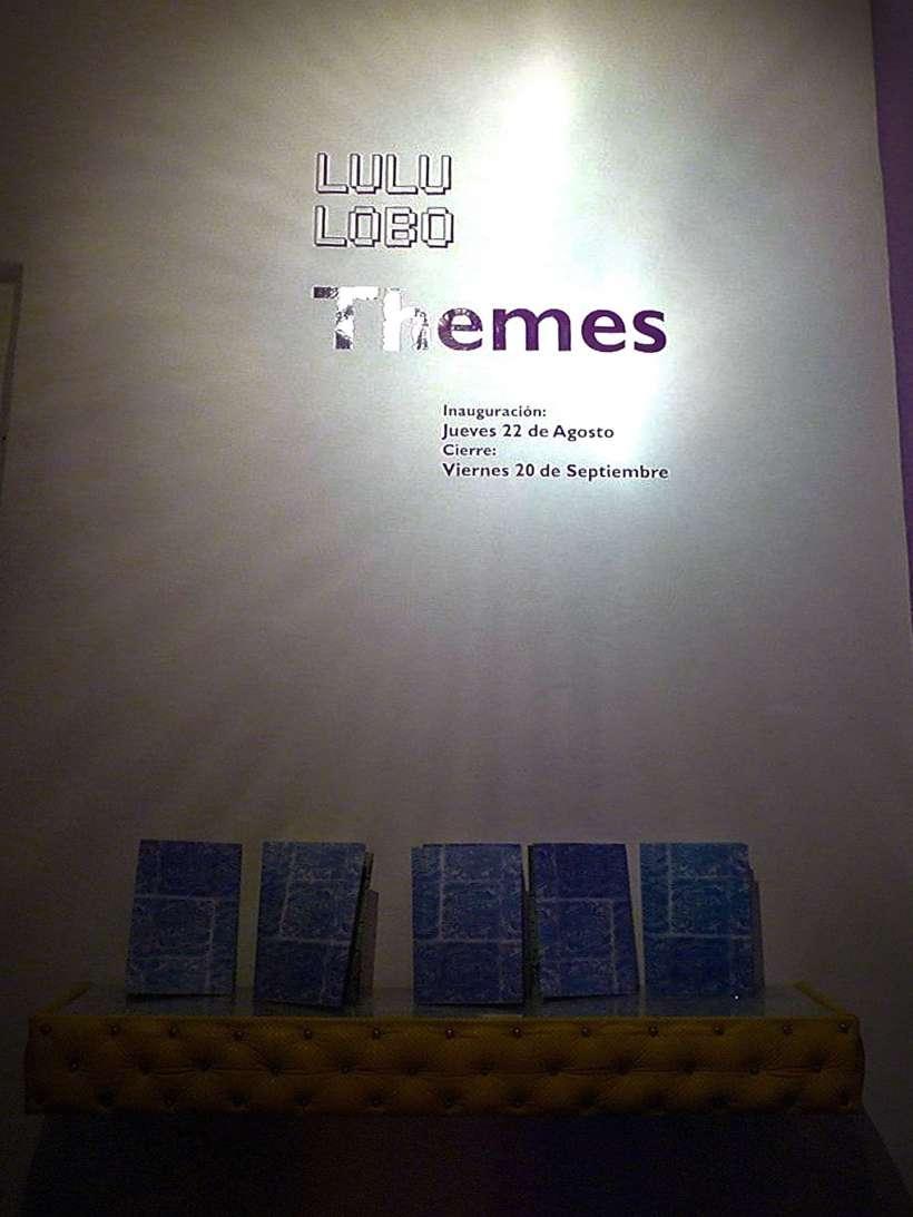 lulu-lobo-themes-rusia-galeria16.jpg