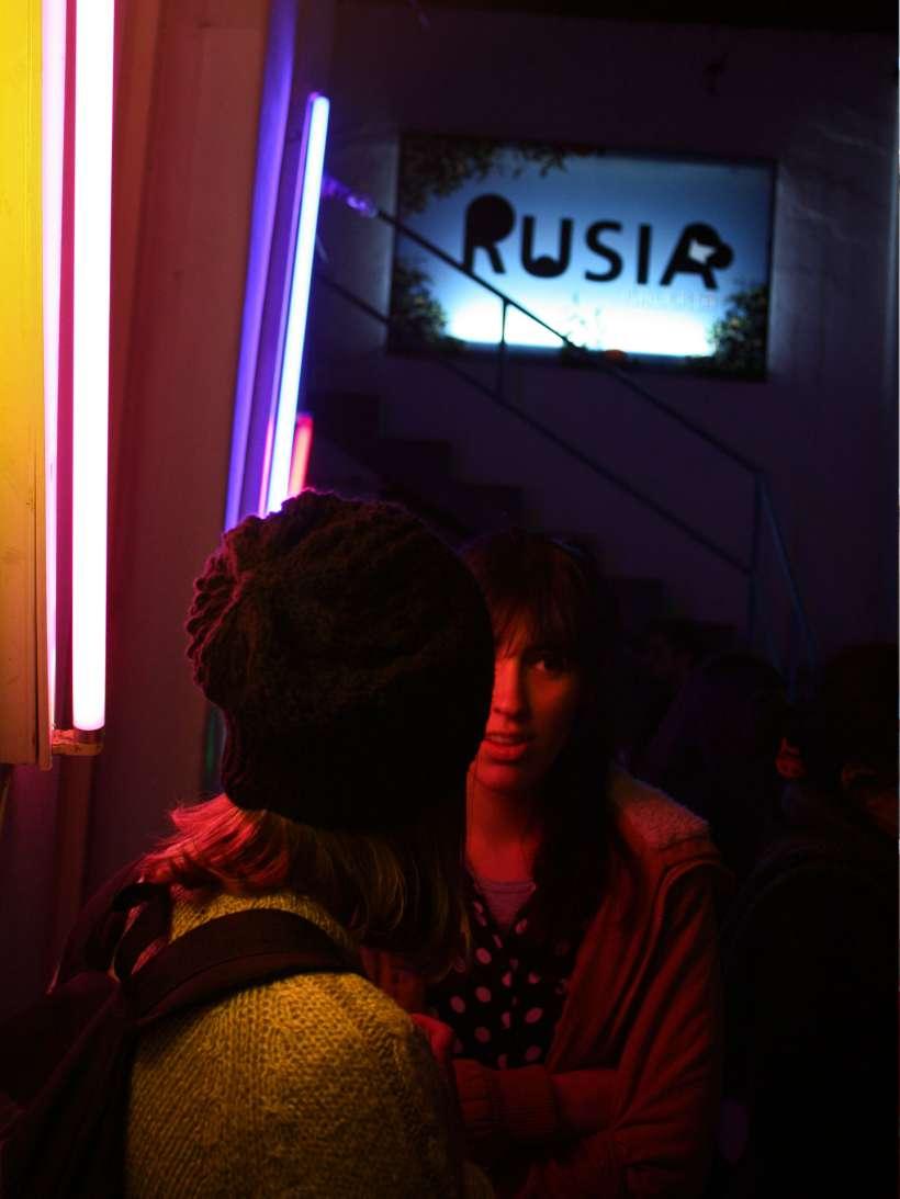 lulu-lobo-themes-rusia-galeria53.jpg