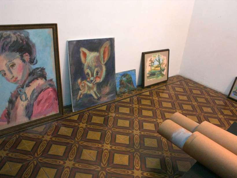 mariana-ferrari-verano-otra-vez-rusia-galeria-0.jpg