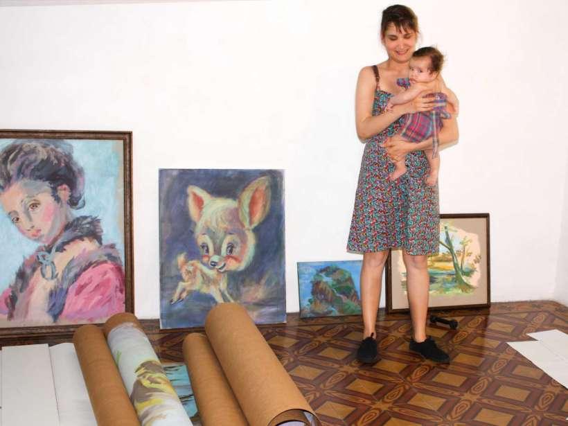 mariana-ferrari-verano-otra-vez-rusia-galeria-1.jpg