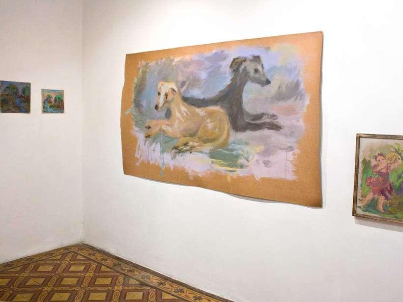 mariana-ferrari-verano-otra-vez-rusia-galeria-11.jpg