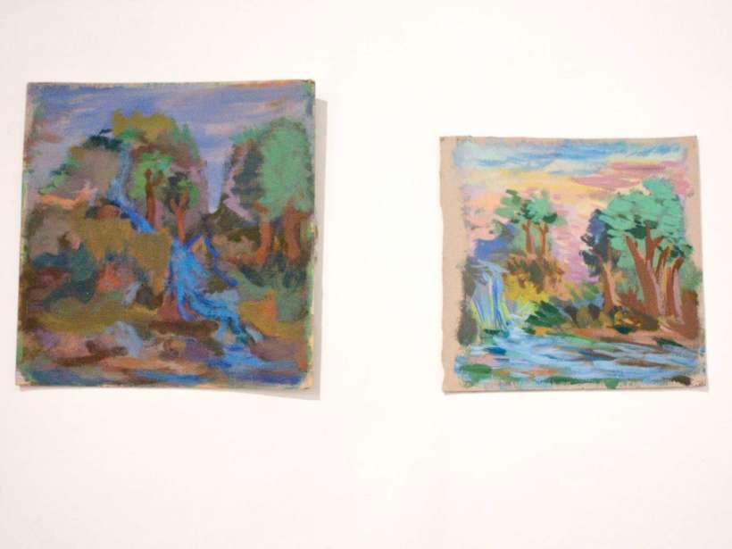 mariana-ferrari-verano-otra-vez-rusia-galeria-12.jpg