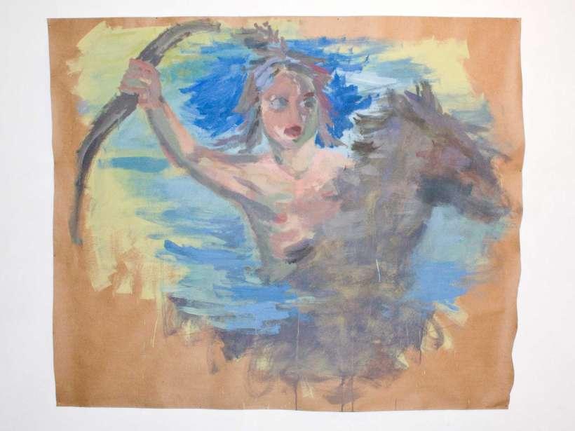 mariana-ferrari-verano-otra-vez-rusia-galeria-13.jpg