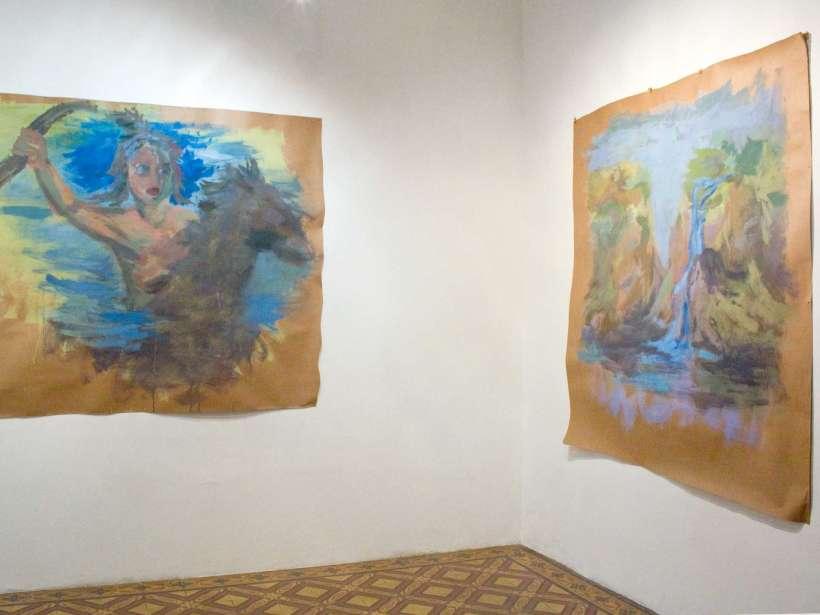mariana-ferrari-verano-otra-vez-rusia-galeria-14.jpg