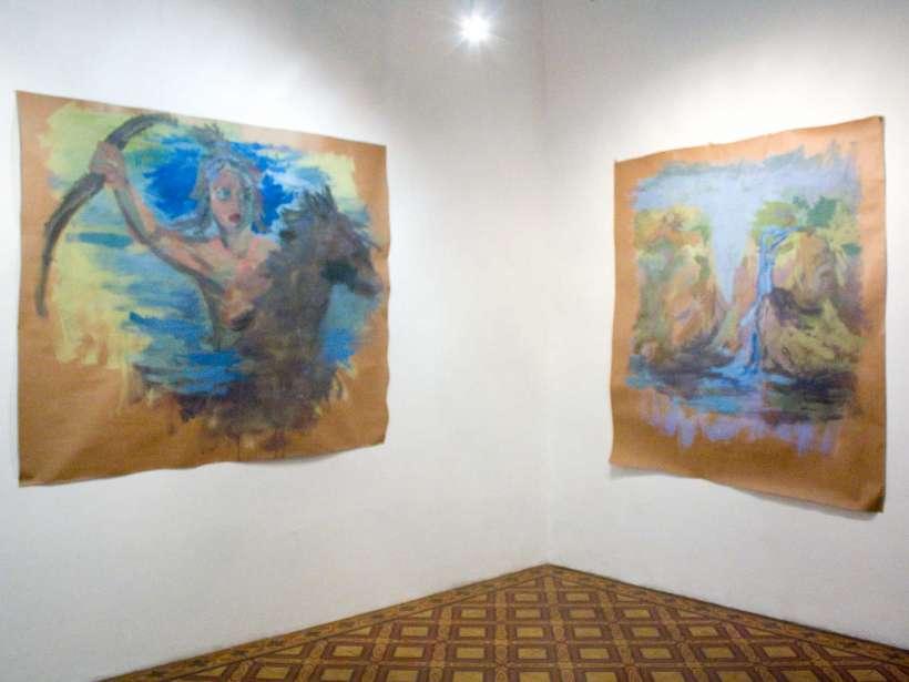 mariana-ferrari-verano-otra-vez-rusia-galeria-15.jpg