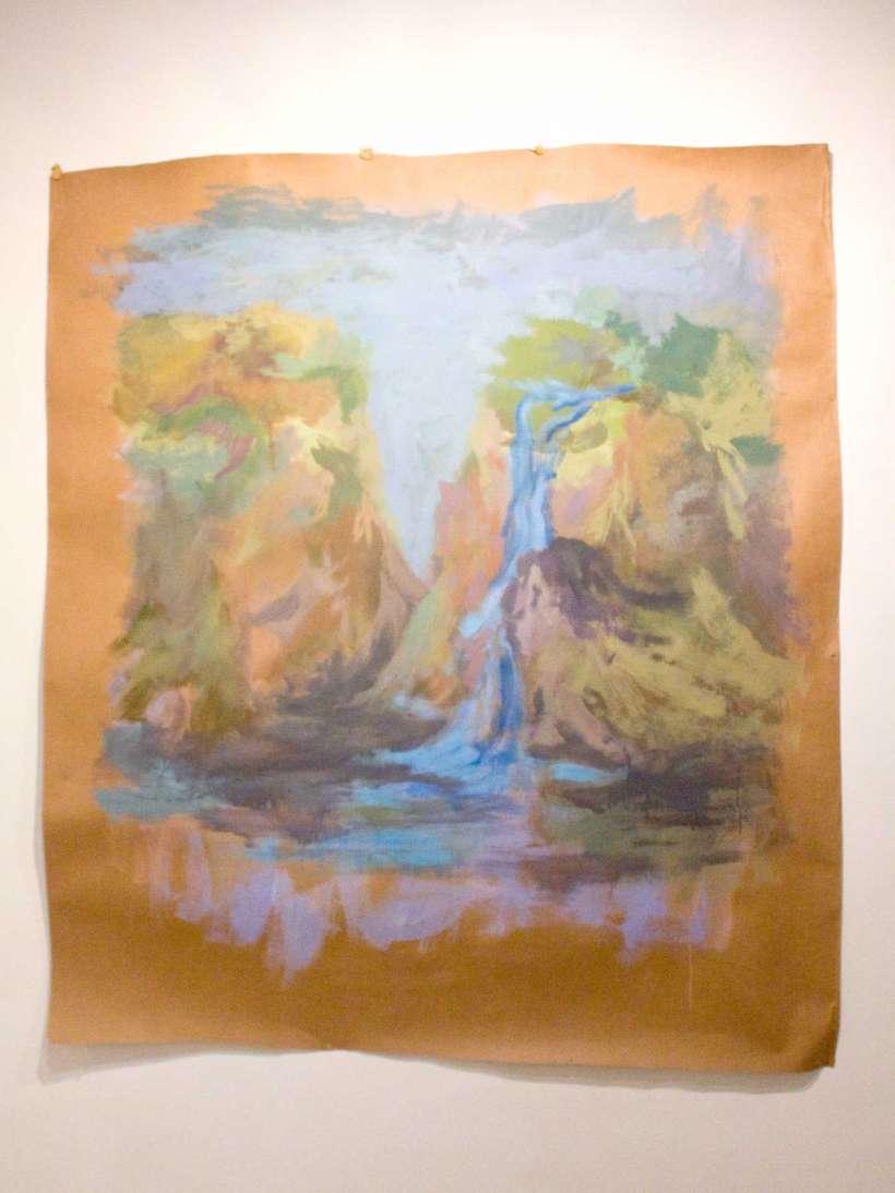 mariana-ferrari-verano-otra-vez-rusia-galeria-16.jpg
