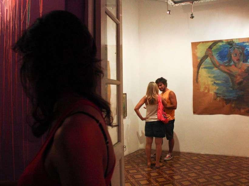 mariana-ferrari-verano-otra-vez-rusia-galeria-18.jpg