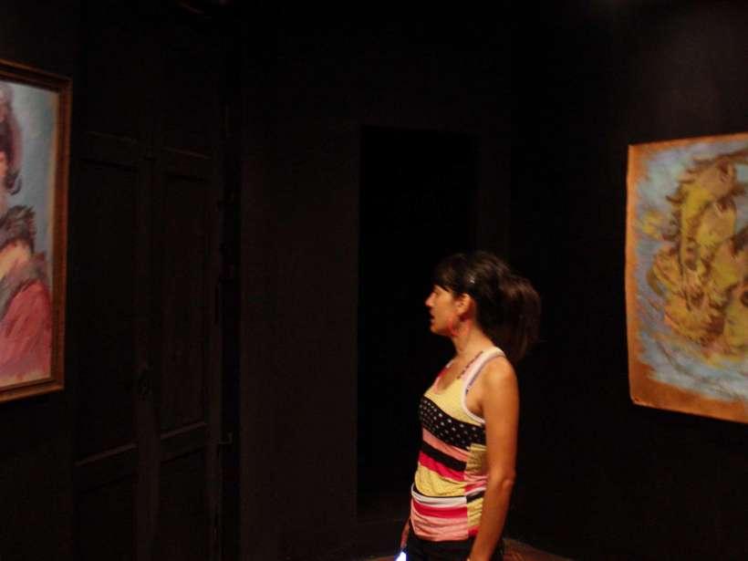 mariana-ferrari-verano-otra-vez-rusia-galeria-19.jpg