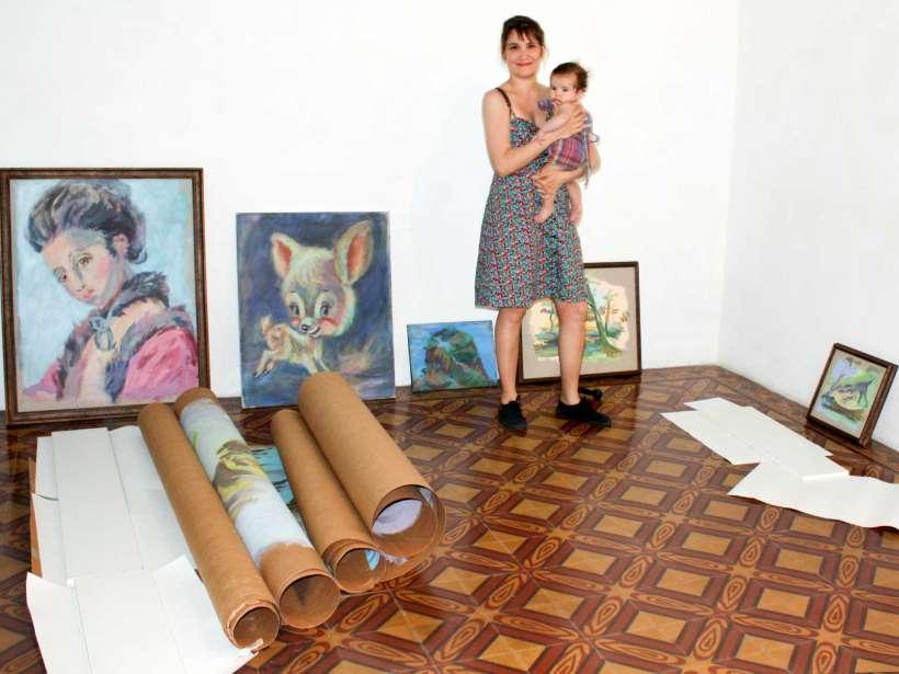 mariana-ferrari-verano-otra-vez-rusia-galeria-2.jpg
