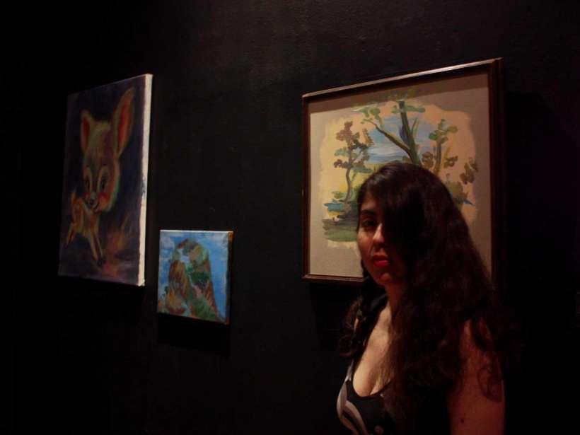 mariana-ferrari-verano-otra-vez-rusia-galeria-20.jpg