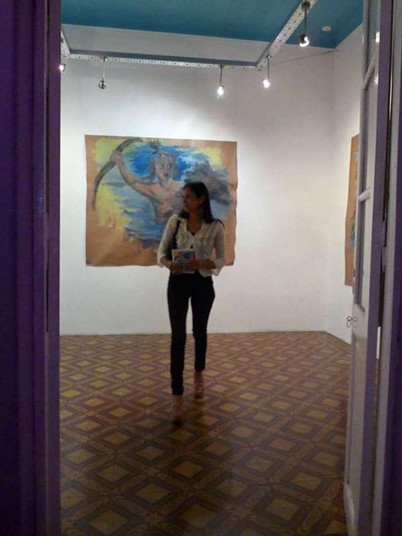 mariana-ferrari-verano-otra-vez-rusia-galeria-21a.jpg
