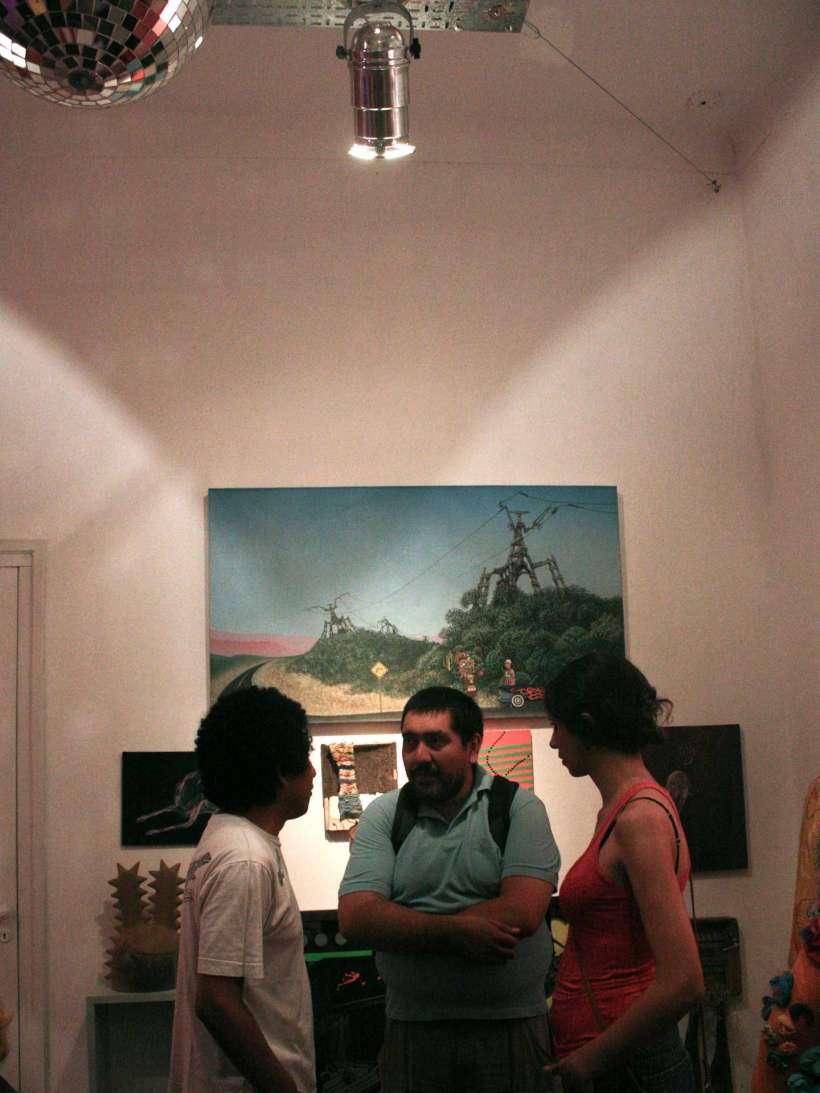 mariana-ferrari-verano-otra-vez-rusia-galeria-27.jpg