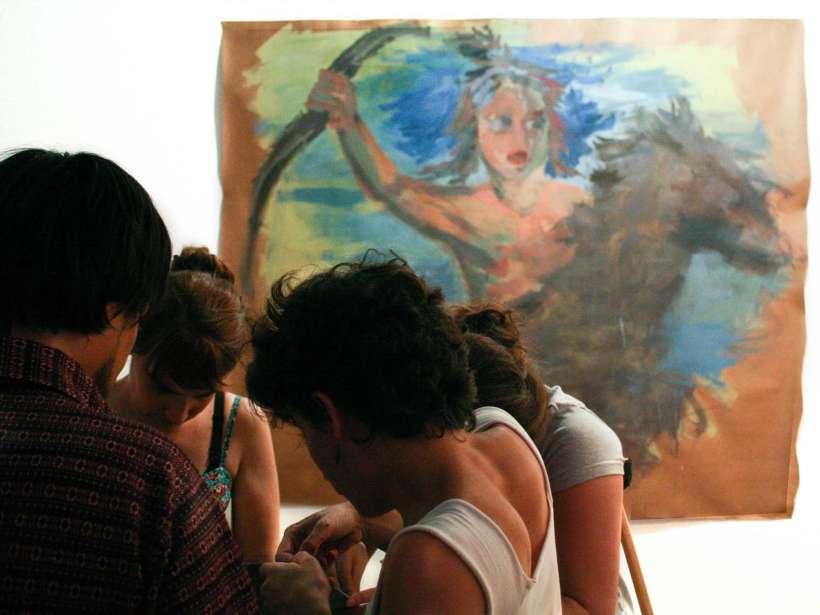 mariana-ferrari-verano-otra-vez-rusia-galeria-3.jpg