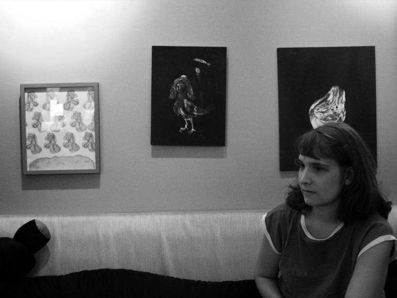 mariana-ferrari-verano-otra-vez-rusia-galeria-31.jpg