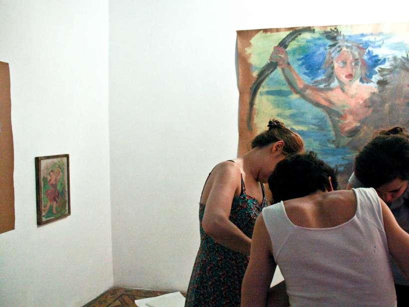 mariana-ferrari-verano-otra-vez-rusia-galeria-4.jpg
