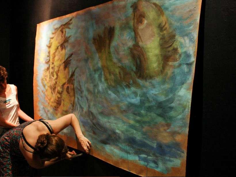 mariana-ferrari-verano-otra-vez-rusia-galeria-8.jpg