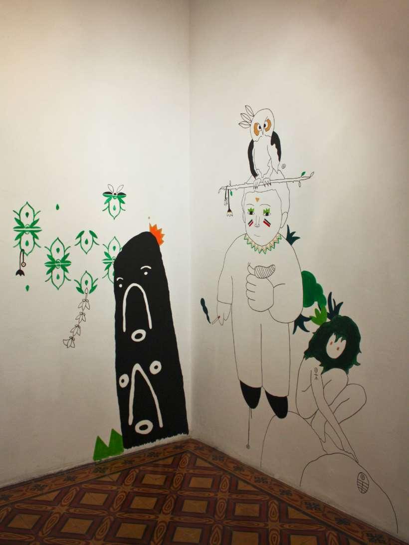 maxi-rossini-pauline-fondevila-jorge-y-yo-rusia-galeria-16.jpg