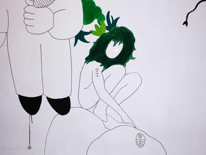 maxi-rossini-pauline-fondevila-jorge-y-yo-rusia-galeria-17.jpg