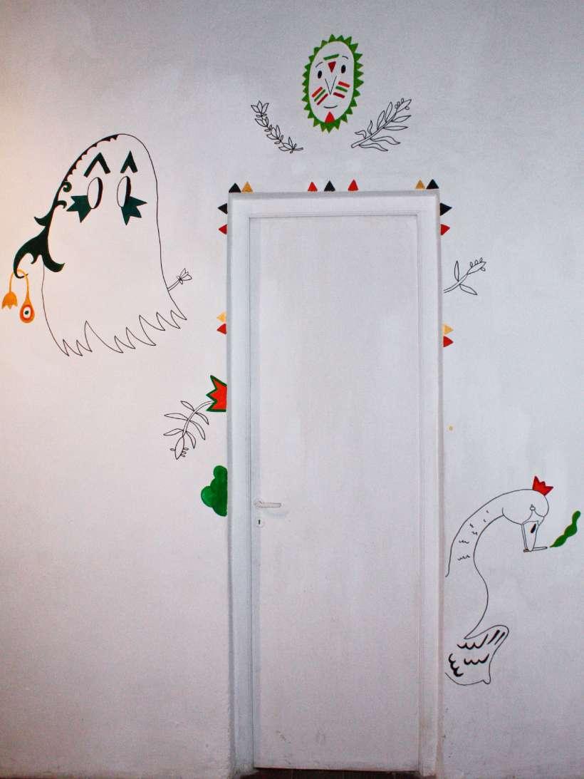 maxi-rossini-pauline-fondevila-jorge-y-yo-rusia-galeria-19.jpg