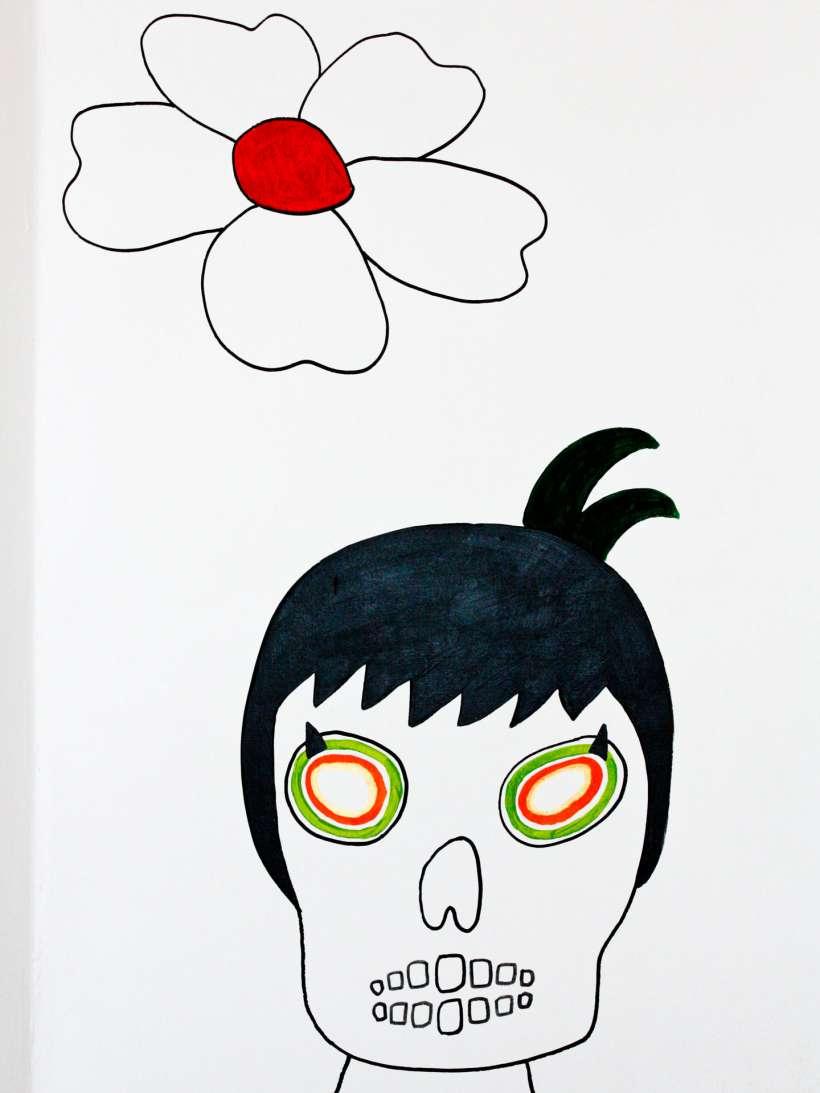 maxi-rossini-pauline-fondevila-jorge-y-yo-rusia-galeria-26.jpg