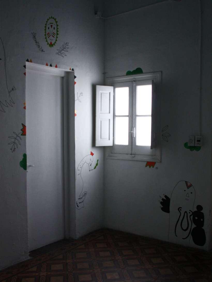 maxi-rossini-pauline-fondevila-jorge-y-yo-rusia-galeria-42.jpg