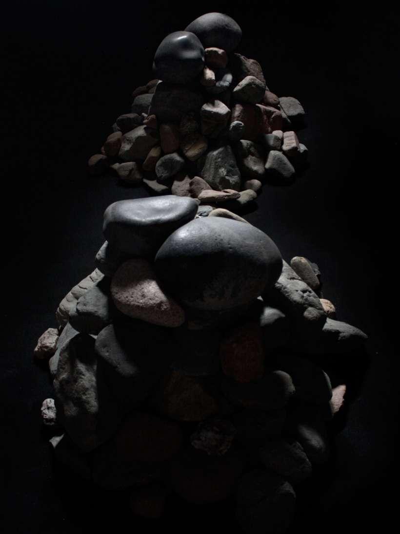 maxi-rossini-pauline-fondevila-jorge-y-yo-rusia-galeria-67.jpg