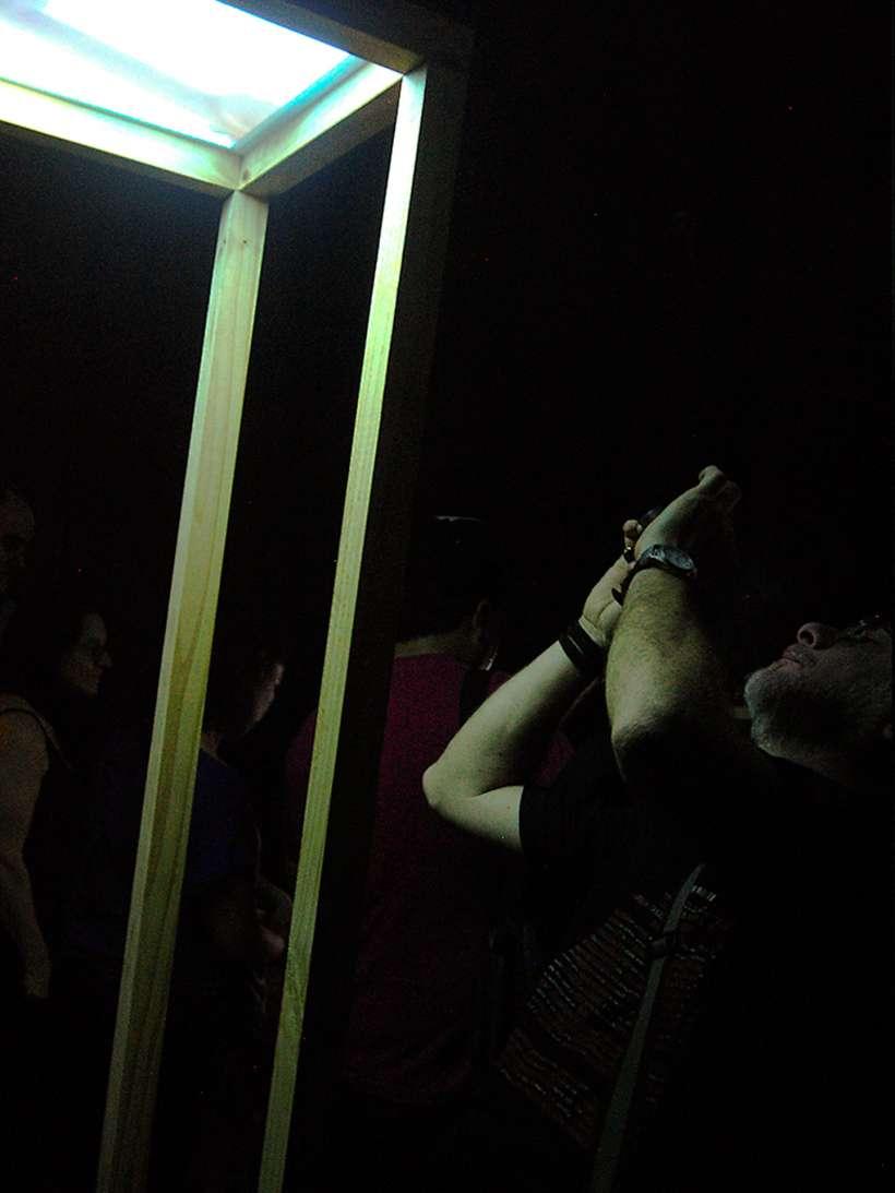 no-te-vistas-que-no-vas-curadora-pilar-talavera-rusia-galeria-18.jpg