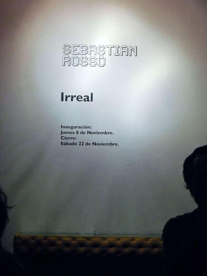 sebastian-rosso-irreal-rusia-galeria-1.jpg