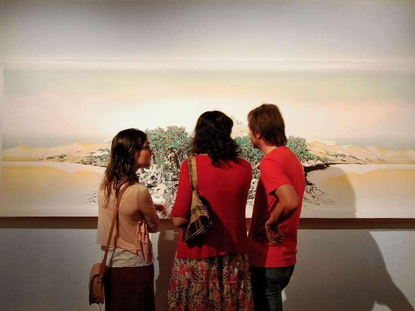 sebastian-rosso-irreal-rusia-galeria-13.jpg