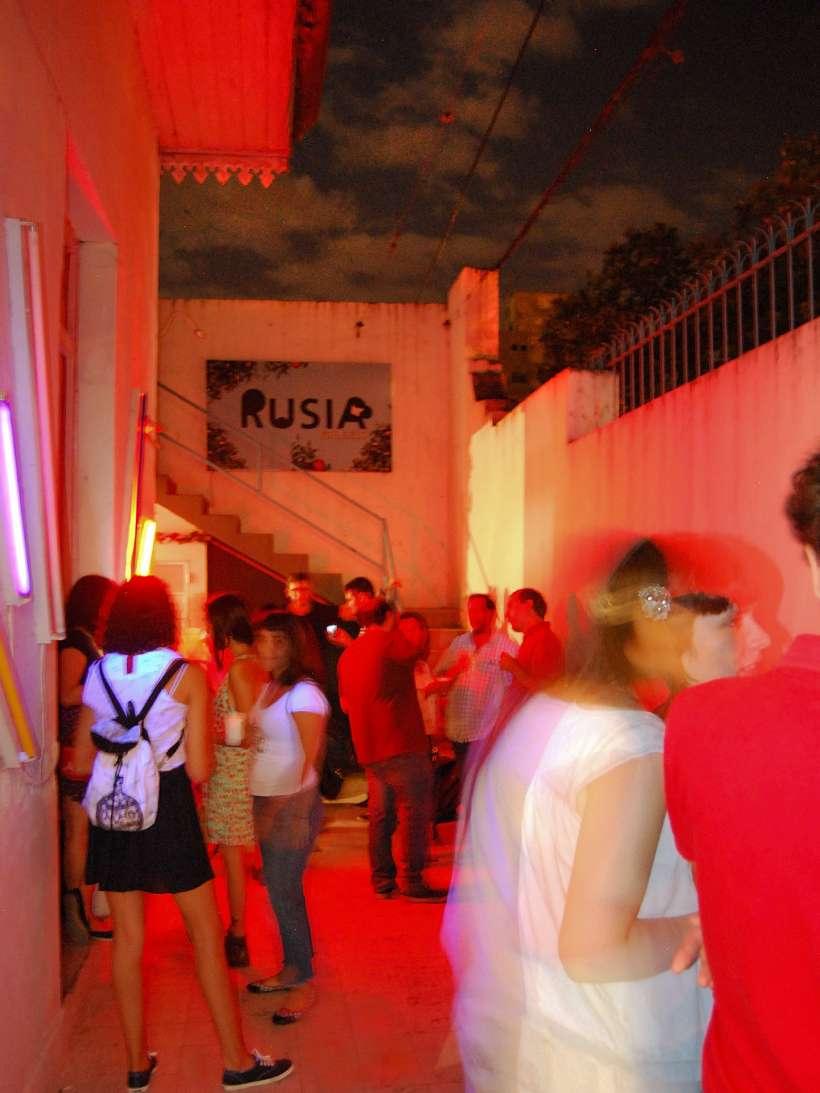 sebastian-rosso-irreal-rusia-galeria-25.jpg
