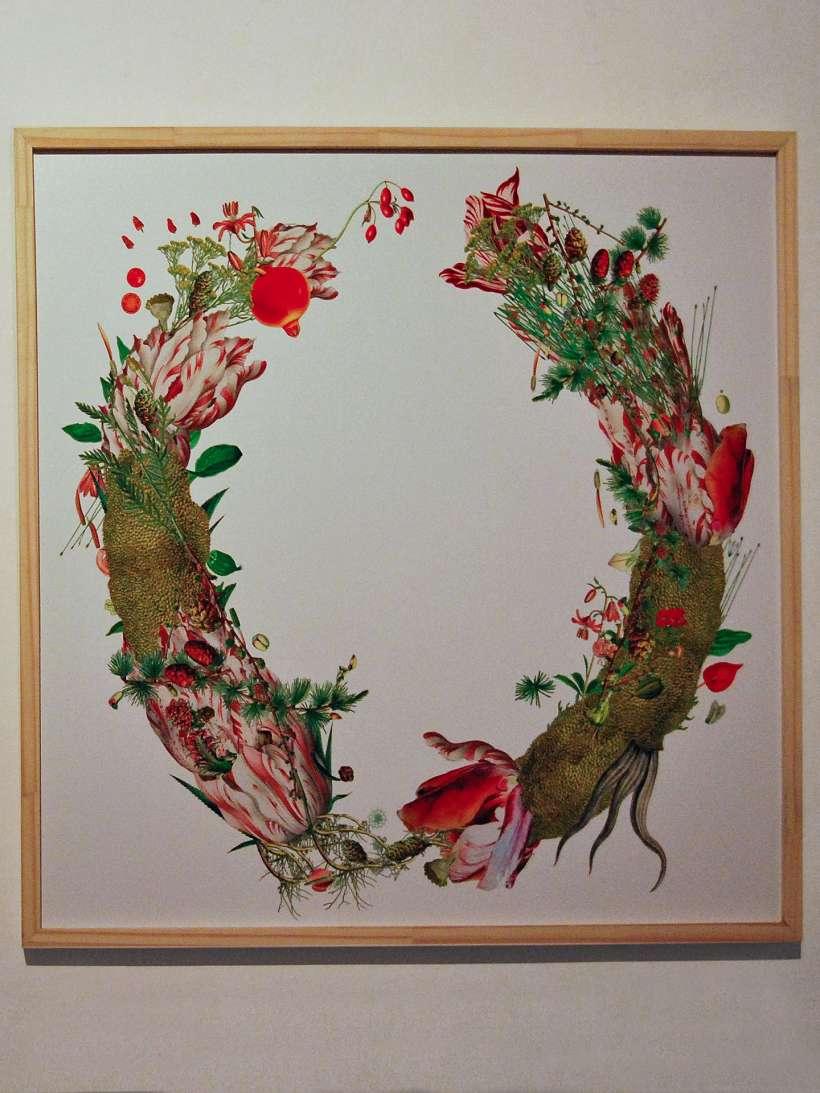 sebastian-rosso-irreal-rusia-galeria-4.jpg