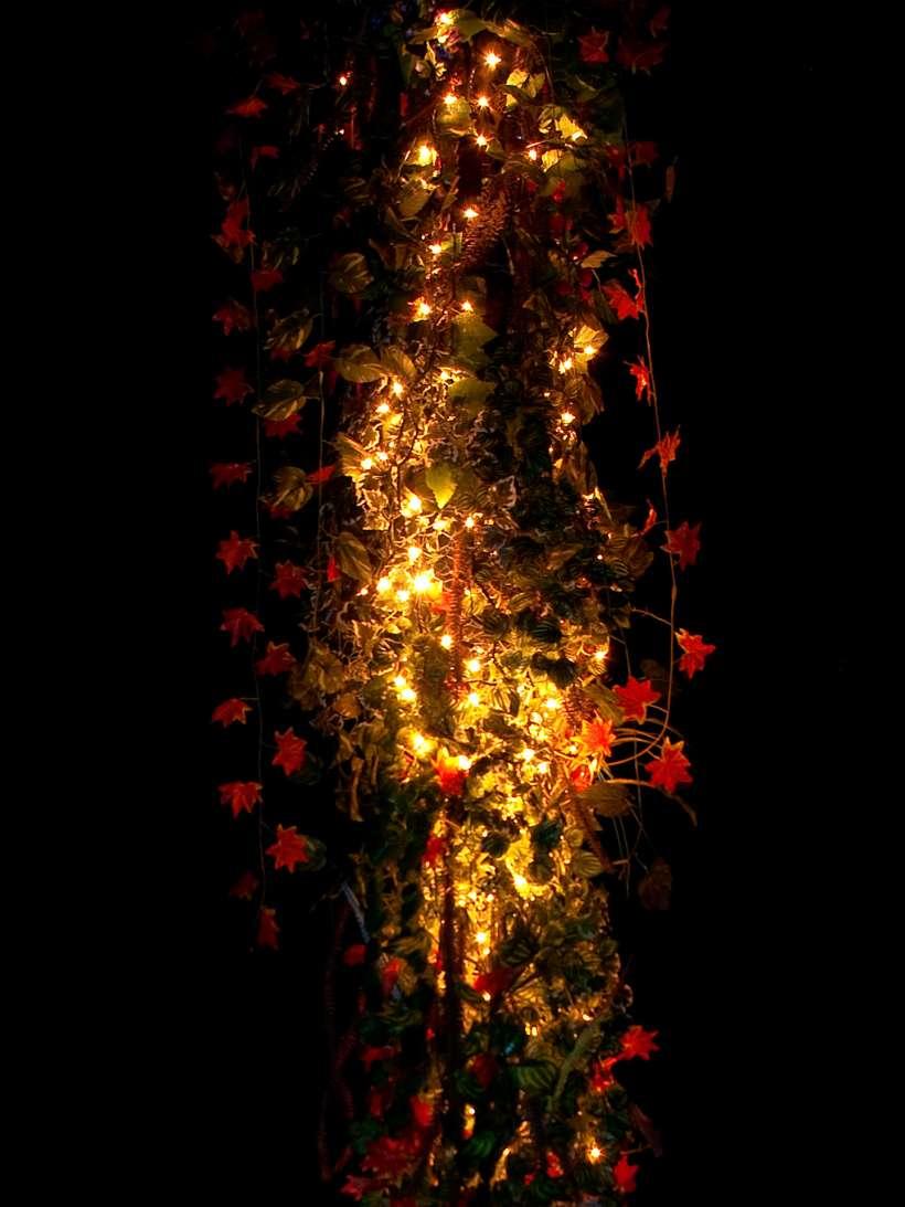 sebastian-rosso-irreal-rusia-galeria-5.jpg